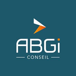 ABGI Conseil