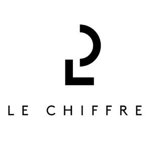Le Chiffre