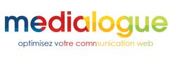 medialogue
