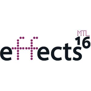 Effect-MTL