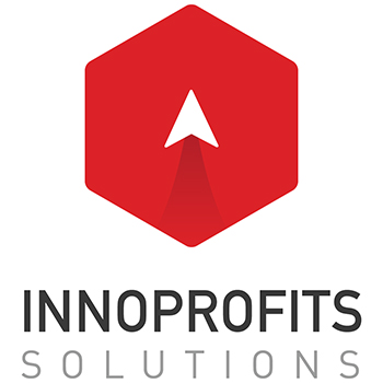 innoprofits Solutions