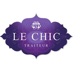 Le Chic Traiteur