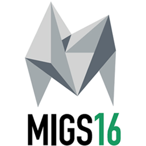 MIGS 16